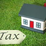 Суд скасував нарахування податку на землю під багатоповерховим будинком.