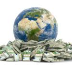 Скасувати не треба платити. Коли нарахування податку на землю є протиправним