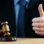 Справа бутіків. Набрало чинності рішення суду про скасування ППР